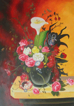 085-copy.jpg OIL PAINTING