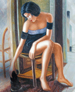 100_1295-copy.jpg OIL PAINTING
