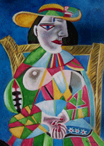 100_1298-copy.jpg OIL PAINTING