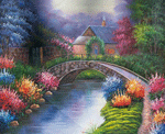 100_1302-copy.jpg OIL PAINTING