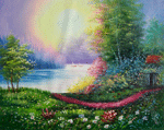 100_1349-copy.jpg OIL PAINTING