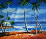 100_1350-copy.jpg OIL PAINTING