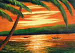 100_1357-copy.jpg OIL PAINTING