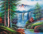 100_1358-copy.jpg OIL PAINTING