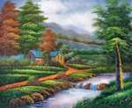 100_1361-copy.jpg OIL PAINTING
