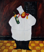 100_1377-copy.jpg OIL PAINTING