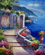 100_1381-copy.jpg OIL PAINTING