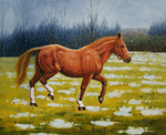 100_1385-copy.jpg OIL PAINTING