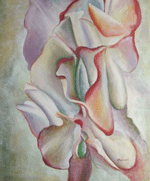 103-copy.jpg OIL PAINTING