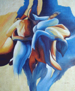 113-copy.jpg OIL PAINTING