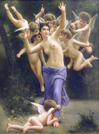 old-naked-paintings-of-women