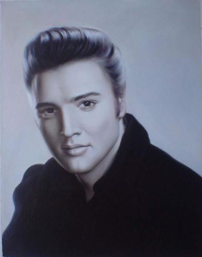 Elvis_Presly_King_jpg